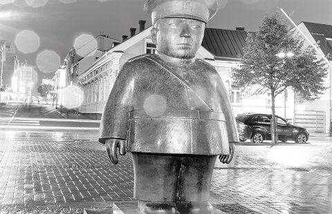 Oulu_Toripoliisi
